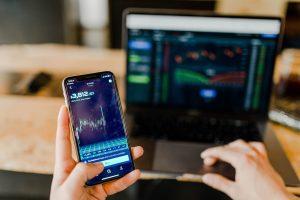 In welke cryptomunten moet je investeren?